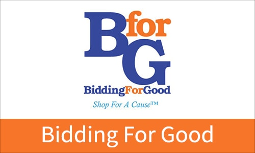 bid_for_good