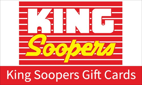 king_soopers_gift_cards