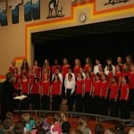 choir_group